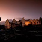 medium-Askeaton-Friary-by-night-....Medieval-Marvels