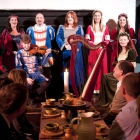 medium-Bunratty Castle Banquet S Power _39BQ6069-Edit-Edit_