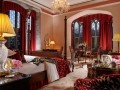Dunraven Bedroom - Adare Manor