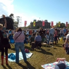 medium-Westport-Festival-of-Music-Food-Crowd-at-Main-Stage