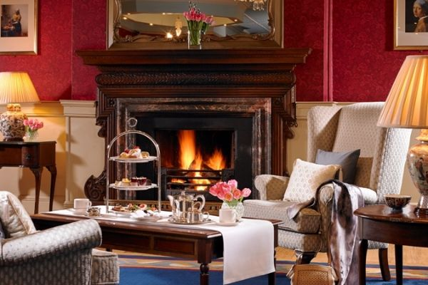 Afternoon_Tea_at_Knockranny_House_Hotel_and_Spa_Low_res