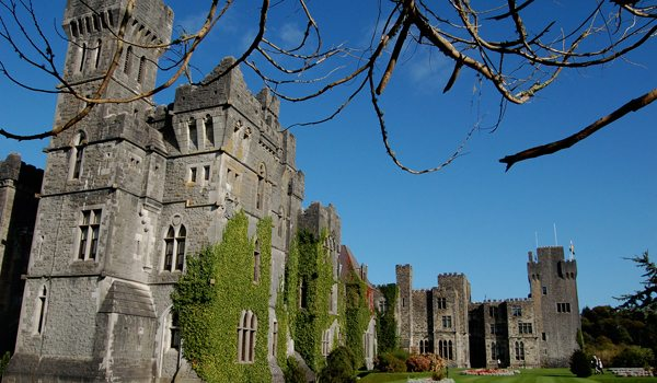 Ashford-Castle (2)