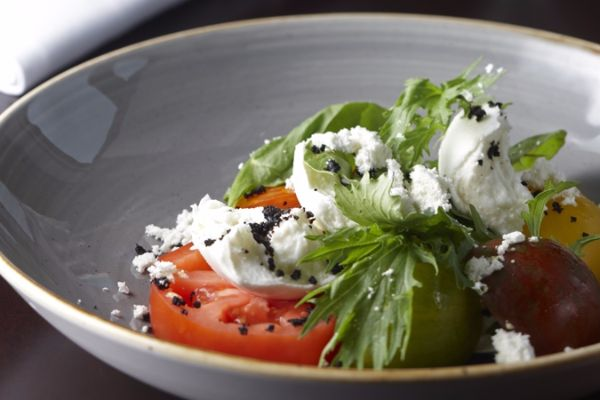 Brehon_Bar_-_Toonbridge_mozzarella