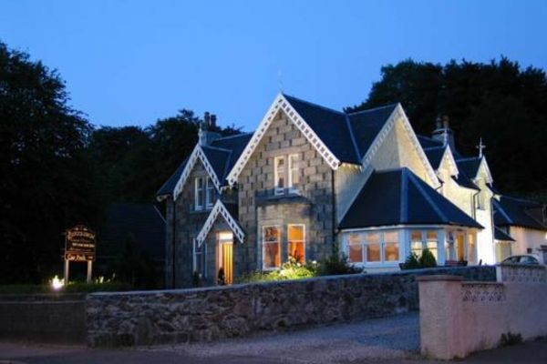 Buccleuch-Guesthouse_600