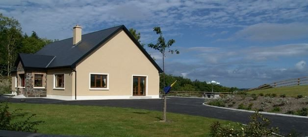 Ceol na Coillte – Ext