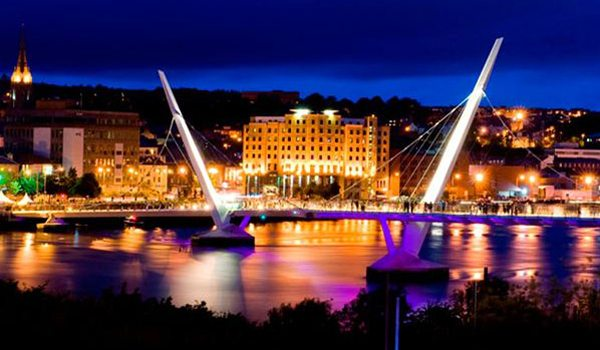 City-Hotel-Derry---Ext