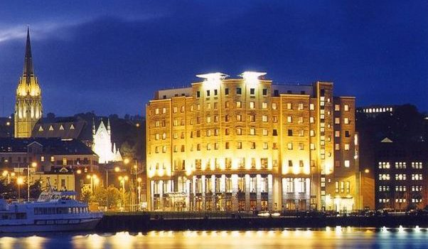 City-Hotel-Derry---Ext2