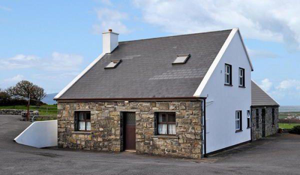 Doolin-Cottages—Ext