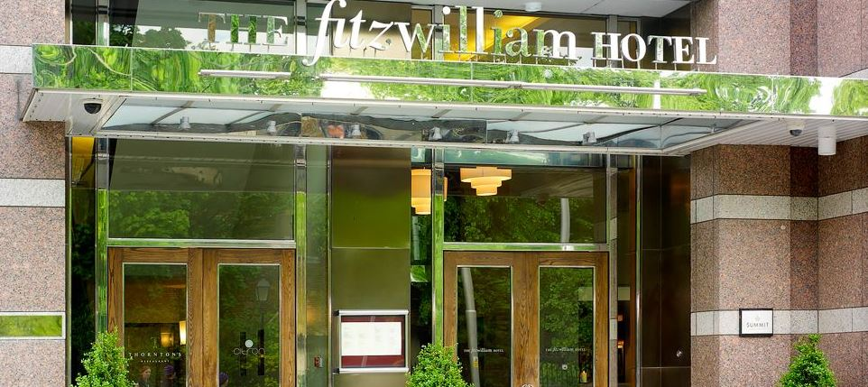 Fitzwilliam – Ext