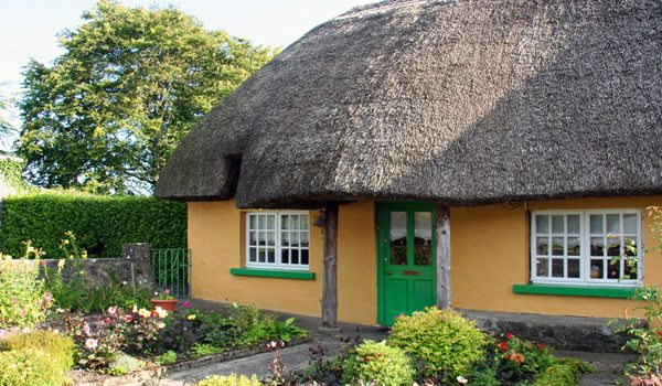 Gate-Lodge-Cottage—Ext