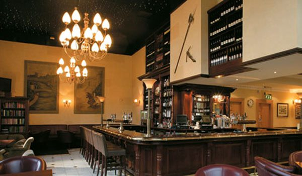 Kilkenny_RiverCourt_Bar