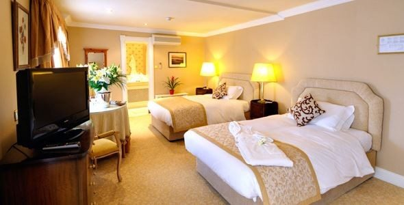 Killarney Royal – Room3