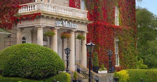 Malton – Ext