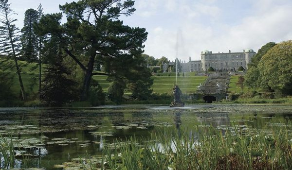 Ritz-Carlton---Powerscourt-Estate