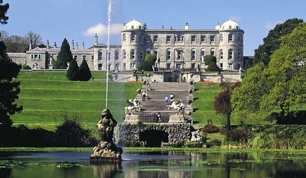 Ritz-Powerscourt