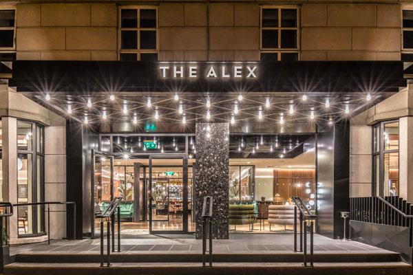 The-Alex-1