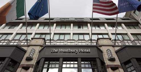 Westbury – Ext