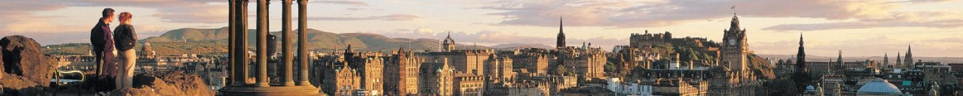 edinburgh-desktop