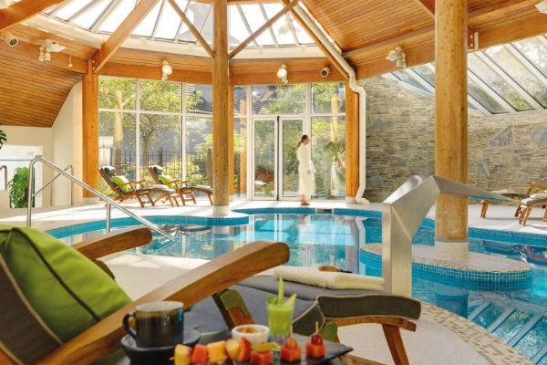 sheen-falls-lodge-spa