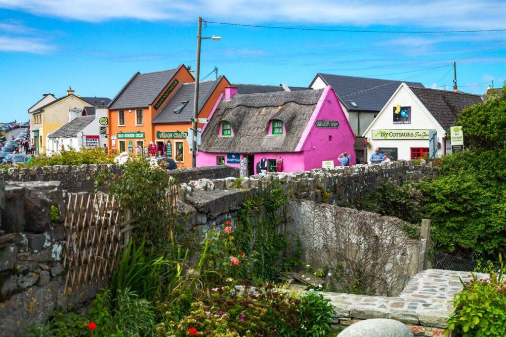 Doolin-village_Ireland_1200x800