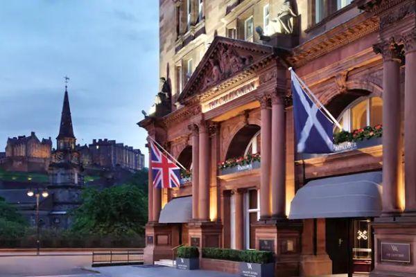 Waldorf-Astoria-Caledonian (15)