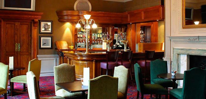 Portmarnock to Newgrange - 5 ways to travel via train, taxi