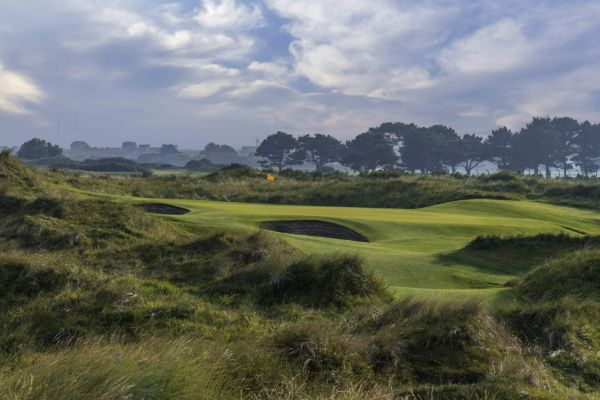 Portmarnock-golf-course_600