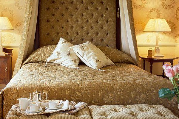 bedroom_4 (1)