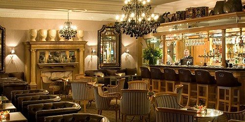 13_The_Rubens_at_The_Palace_London_England_Champagne_Bar_2