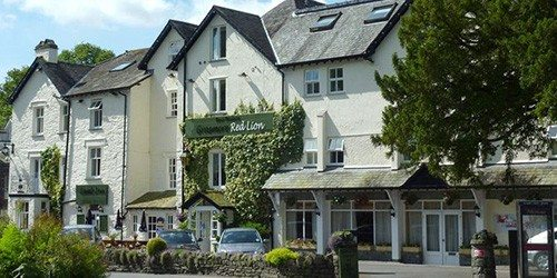 1Grasmere_RedLion_Outside11