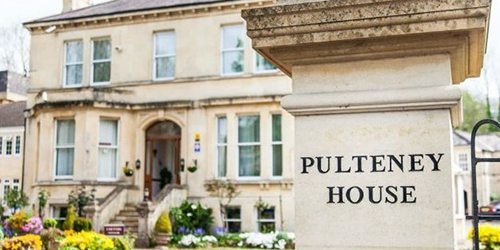 1Pulteney_House_Front