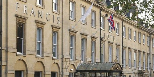 1The_Francis_Hotel_Bath_England_Front