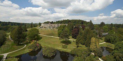 1_Bovey_Castle_Hotel_England_Outside