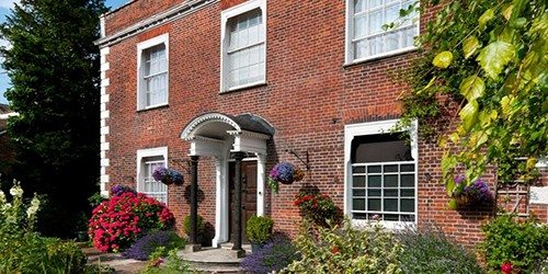1_Milford_Hall_Hotel_Spa_Salisbury_England_Outside