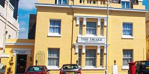 1_The_Drake_Hotel_Plymouth_England_Front