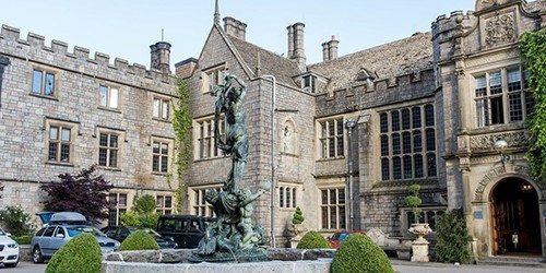 2_Bovey_Castle_Hotel_England_Outside2