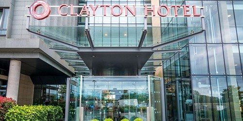 2_Clayton_Hotel_Dublin_Airport_Inside