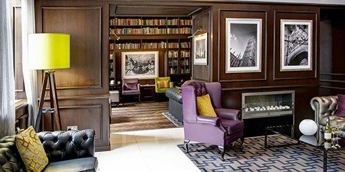 2_Mornington_Hotel_London_England_Inside