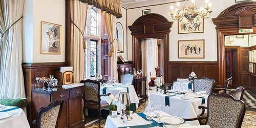2_The_Milestone_Hotel_London_England_Chenestons