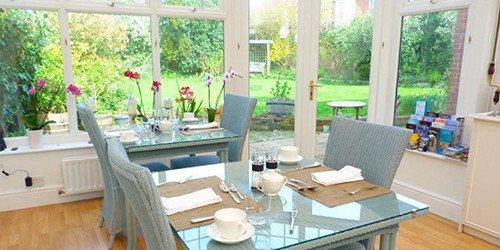 2_The_Old_Rectory_Salisbury_England_Dining