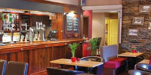 3Grasmere_RedLion_Bar2