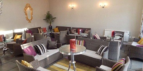 3_Milford_Hall_Hotel_Spa_Salisbury_England_Commonroom