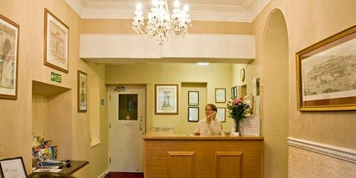 3_The_Drake_Hotel_Plymouth_England_Reception