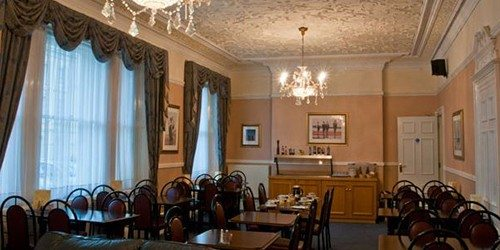 4_The_Drake_Hotel_Plymouth_England_Dining