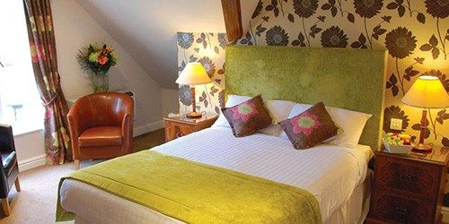 5Grasmere_RedLion_Room