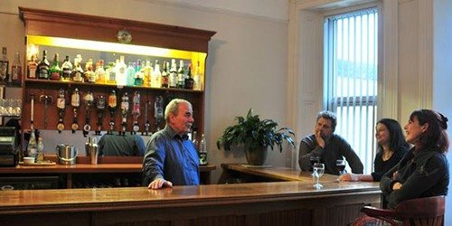 5_The_Drake_Hotel_Plymouth_England_Bar