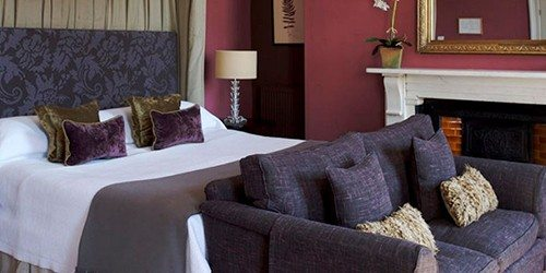 6Queensbury_Hotel_room4