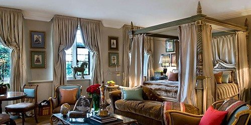 7_The_Milestone_Hotel_London_England_Room
