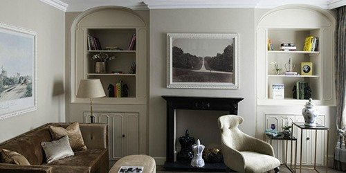 8_McGallery_Castle_Hotel_Room_windsor_england