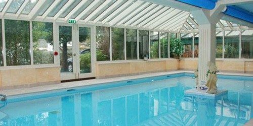 9Grasmere_RedLion_Pool2
